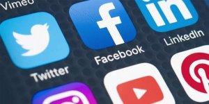 İşte Erdoğan'a sunulan 11 maddelik 'sosyal medya' teklifi