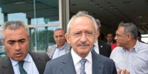 Kılıçdaroğlu, Ayasofya davetini neden geri çevirdiğini açıkladı