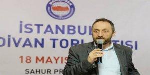 Eğitim-Bir-Sen, 2014 Sonrası Atanan Müdürlere Sahip Çıktı!