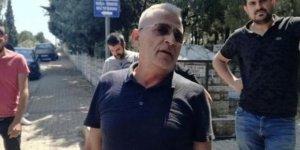 Öldürülen Pınar'ın babasının feryadı: Kızımı teşhis edemedim