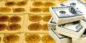 Dolar ve gram altın neden düştü, ne olacak?