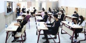 MEB'den 18 yaş ve üzeri açık öğretim öğrencilerine müjde!