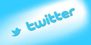 Twitter temsilci atamazsa 5 işlem sonrasında kapanacak