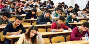 Tekstil mühendisliğini seçen öğrencilere karşılıksız burs