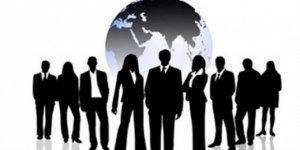 Sözleşmeli personele kadro verilecek mi? 4/b sözleşmeli personele kadro 2021 müjdesi!