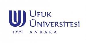 Ufuk Üniversitesi 2020-2021 Güz Yarı Yılı Yüksek Lisans ve Doktora İlanı