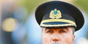 Eski Albay askeri öğrencileri işkenceden geçirmiş