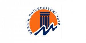 Mersin Üniversitesi Öğretim Üyesi Alım İlanı