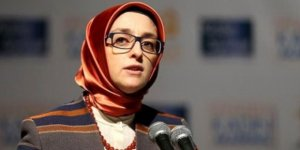 'Ankara Sözleşmesi ile yola devam ederiz'
