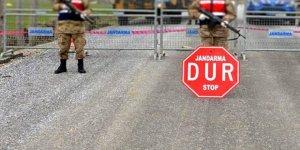 Son Dakika! 83 yerleşim yerinde karantina uygulanıyor