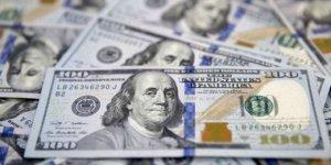 BloombergHT: Dolar 'TikTok yasağı' ile yükseldi