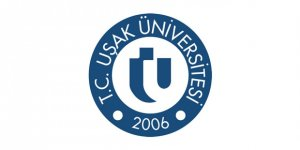 Uşak Üniversitesi Öğretim Üyesi Alım İlanı