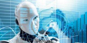 Yeni gözde meslekler biyoteknoloji ve yapay zeka