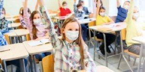 Veliler tedirgin: Çocuğumu okulda nasıl koruyacağım?