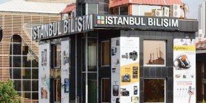 İstanbul Bilişim dolandırırken Ticaret Bakanlığı ne yapıyordu?