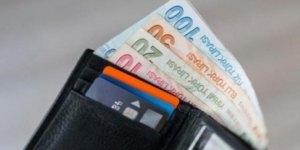 Asgari ücretlinin maaşı AGİ desteğiyle düşmeyecek