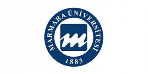 Marmara Üniversitesi Öğretim Elemanı Alım İlanı