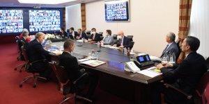 MEB'den Öğretmenlerin seminer tarihi için resmî açıklama....