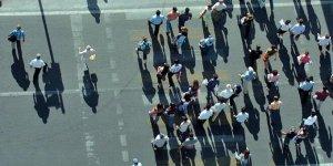 8 milyon gence iş kapısı! Ekim ayında Meclis'te