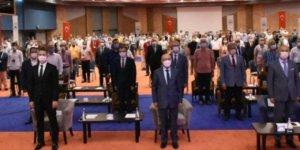 İLKSAN'a seçilen 3 yeni MEB bürokratı