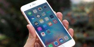 İkinci el cep telefonu ve tablet satışı için düzenleme