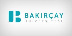 İzmir Bakırçay Üniversitesi Öğretim Üyesi Alım İlanı