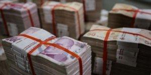 22 Ocak itbariyle bankaların yeni faiz oranları belli oldu!