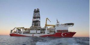 Türkiye'nin bulduğu doğal gaz neyi değiştirecek?