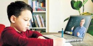 Öğrencinin kayıpları eğitimle sınırlı değil