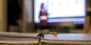 TRT EBA ilkokul, ortaokul, lise canlı yayın ders saatleri