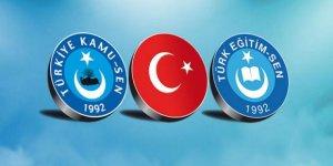 Türkiye Kamu-Sen Bu Yıl Da En Fazla Büyüyen Konfederasyon Oldu