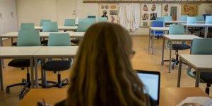 GİB: Özel okul ücretlerindeki KDV veliye geri ödenebilir