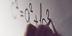 Soru Bankası Seçimi ve TYT Matematik Soru Bankası