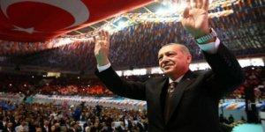 Erdoğan düğmeye bastı! Büyük değişim geliyor