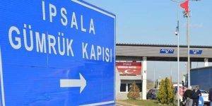 İpsala'da rüşvet tarifesi: Taksit parası çıksın yeter