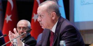 AK Parti MKYK'da 'okullar açılsın' önerisi