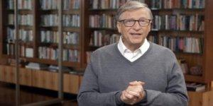 Bill Gates korona virüsün biteceği tarihi açıkladı