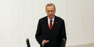 Son dakika: Erdoğan'dan idam açıklaması