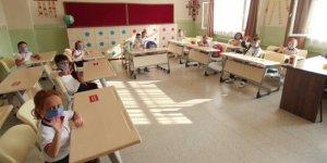 MEB: 10 Milyon Öğrenciye Rehberlik Hizmeti Verildi