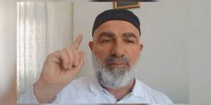 GATA Başhekim Yardımcısı Ali Edizer'in sözleri olay oldu