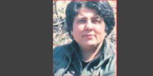 174 kişinin katili Müzeyyen Aydınlı SİHA'larla vuruldu