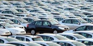 Bakanlıktan vatandaşa ucuz otomobil! Hepsi 100 bin TL'nin altında