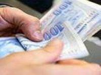 Kredi kesintileri nasıl geri alınır?