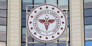 Ankara'da hasta sayısı yüzde 60 azaldı, İstanbul'da yüzde 50 arttı
