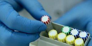 Bu kan grubunun viruse karşı avantajlı olduğu iki çalışmayla daha desteklendi