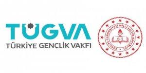 Danıştay, MEB ile TÜGVA Arasındaki Protokolün Yürütmesini Durdurdu