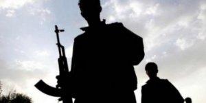 PKK'da elebaşı kalmadı: 76 sözde yönetici öldürüldü