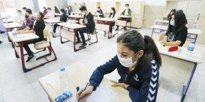 Yüz yüze sınava girmeyen Sınıfta Kalacak! 2 Senaryo gündemde!
