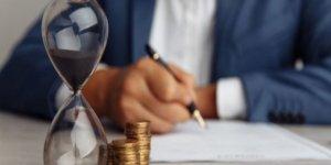 Karantinaya Alınan Yönetici ve Öğretmenlerin Ek Ders Ücreti Kesilemez