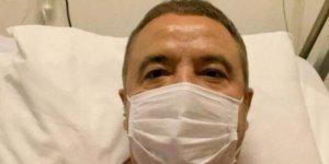 51 gündür yoğun bakımda olan Muhittin Böcek'in sağlık durumu hakkında yeni açıklama